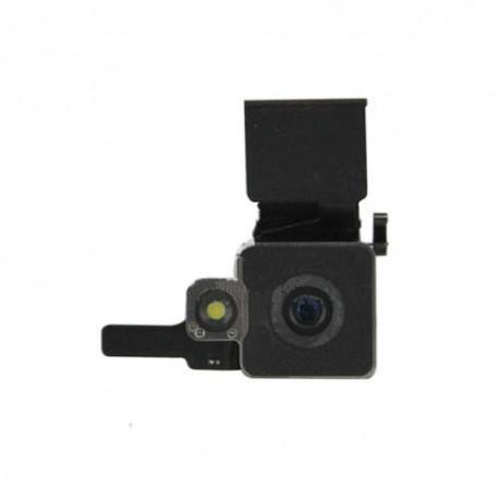 iPhone 4 Kamera Modul 5 megapixel