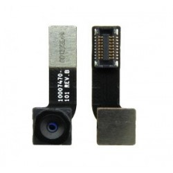 iPhone 4 Kamera Modul Fram