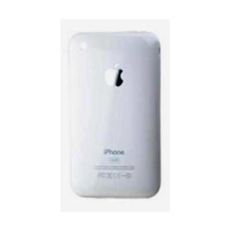 iPhone 3G/GS Baksida 16GB (Vit)