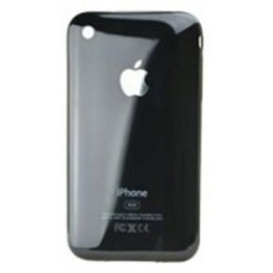 iPhone 3G/GS Baksida 16GB (Svart)