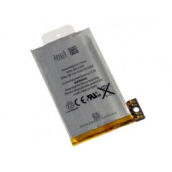 iPhone 3G/GS Batteri