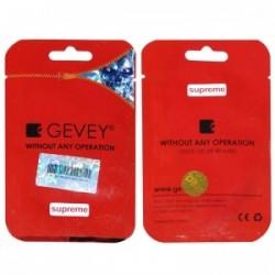 Gevey Supreme Pro Sim - Låser upp din iPhone 4