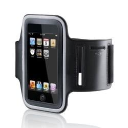 iPhone iPod Sportarmband G3