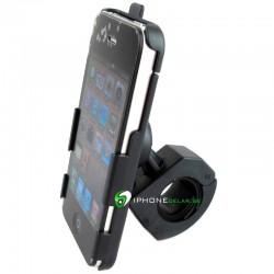 Cykelhållare iPhone 3G/GS