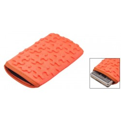 iPhone Fodral Puzzle (Orange)