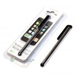 iPhone 3G/4 stylus penna