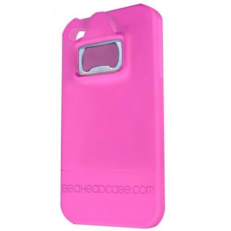 iPhone 4 Kapsylöppnare (Svart)