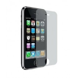 Skärmskydd iPhone 3 Anti Glare