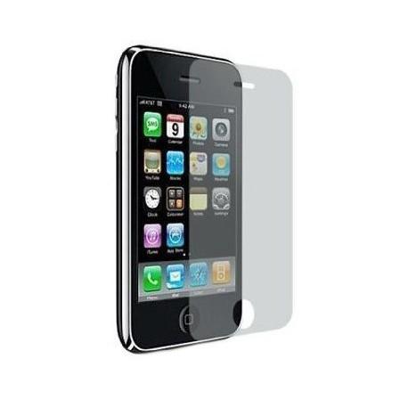 Skärmskydd iPhone 3 Vanlig