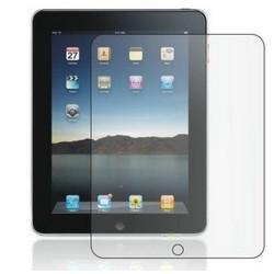 iPad displayskydd Normal
