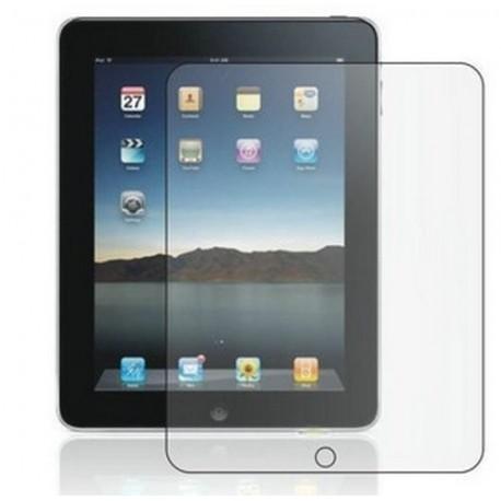 iPad skärmskydd Spegel