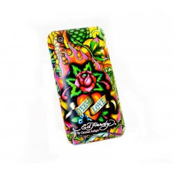 iPhone 3G/GS Ed Hardy Eternal Love