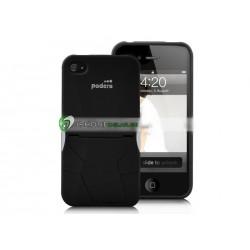 iPhone 4/4S Podera Sport (Extra Simkort)