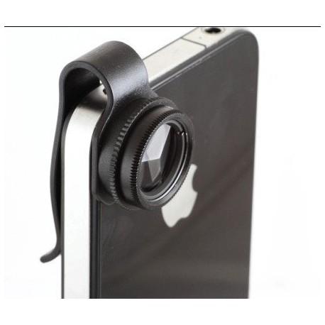 iPhone iPad Filter Lins (Fish Eye)