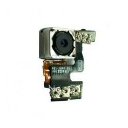 iPhone 5 Kamera Bak