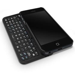 iPhone 5 Slide Tangentbord