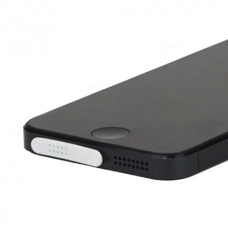iPhone 5 Anti Damm Plugg