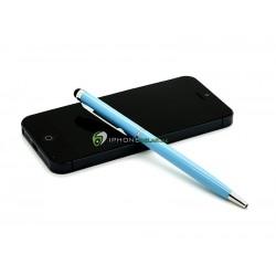 iPhone Stylus Penna Classic (Blå)