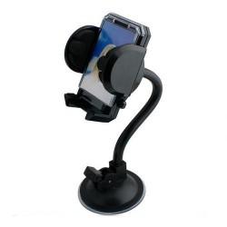 iPhone Universal Bilhållare