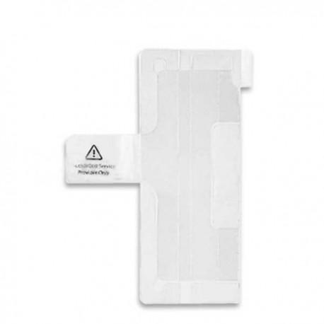 iPhone 5 Batteri Tejp