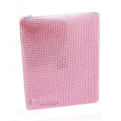 iPad Diamant Rosa