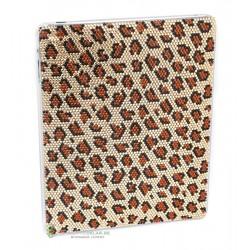 iPad Leopard