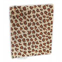 iPad 1 serie Leopard