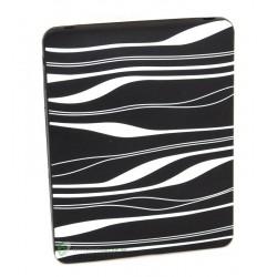 iPad serie Lazer