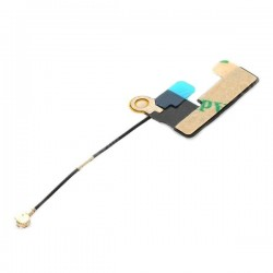 iPhone 5 Antenn Wifi Flex Kabel