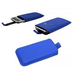 iPhone Champ Fodral (Blå)