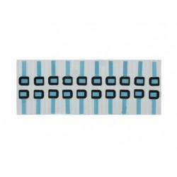 iPhone 4/4S Proximity Sensor Paster / Pad