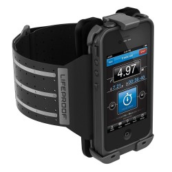 iPhone 4/4S Lifeproof Armband