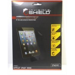 Invisibleshield Zagg iPad 2/3/4 Front