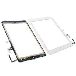 iPad Air Digitizer Skärm Vit