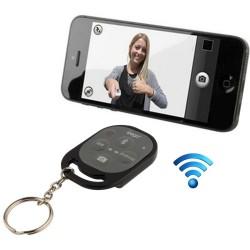 Bluetooth fjärrutlösare för Smartphones