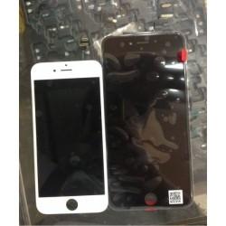 iPhone 6 Skärm Svart