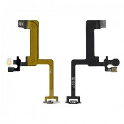 iPhone 6 Power Flex Kabel