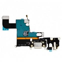 iPhone 6 Ladd Kontakt Flex Kabel