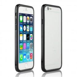 iPhone 6 Plus Bumper Svart