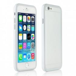 iPhone 6 Plus Bumper Vit