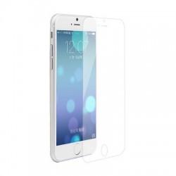 iPhone 6 Skärmskydd Transparent