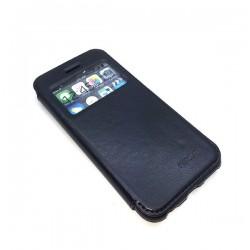 iPhone 6 Plånbok Mercury Svart