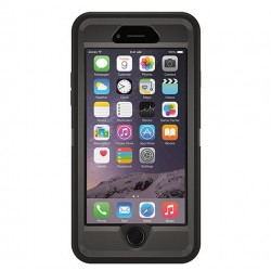 iPhone 6 Otterbox Defender
