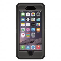 iPhone 6 PLUS Otterbox Defender