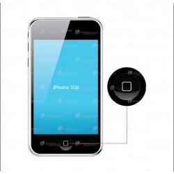 iPhone 3/GS Hemknapp Byte