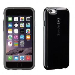 iPhone 6 Speck CandyShell Svart