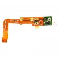 iPhone 3GS Ljus Sensor Kabel 821-0841-A