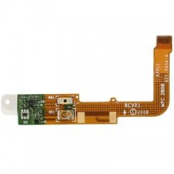 iPhone 3G Ljus Sensor Kabel 821-0656-A