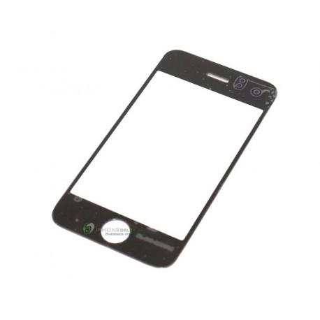 iPhone 3G/GS Skärmglas