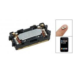 iPhone 3G/GS Samtal Högtalare